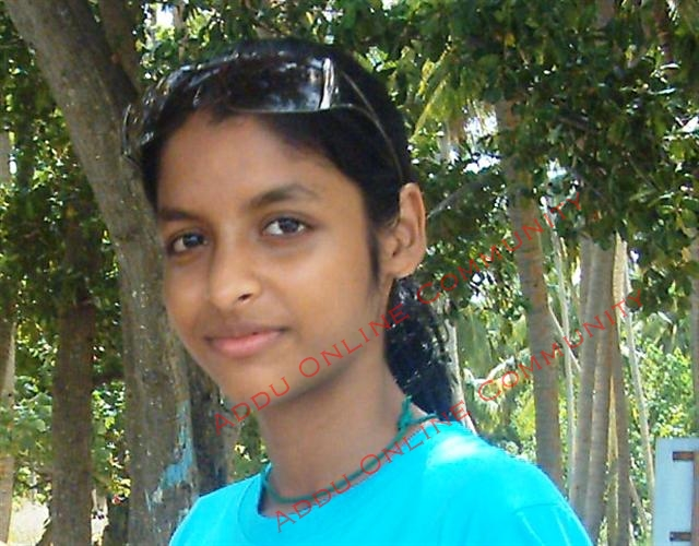Dhivehi oriyaan photo