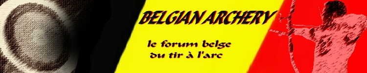 Belgian Archery
