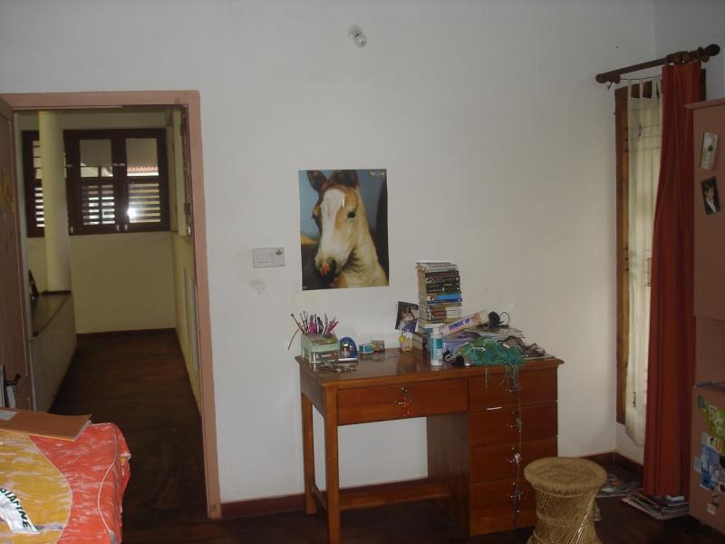 Conseil d co meubles fixes aux murs et peindre chambre for Aller a un concert repeindre ma chambre en vert