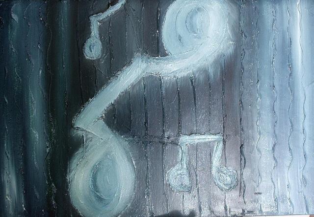 Vague musicale