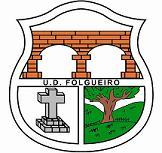 UNIÓN DEPORTIVA FOLGUEIRO