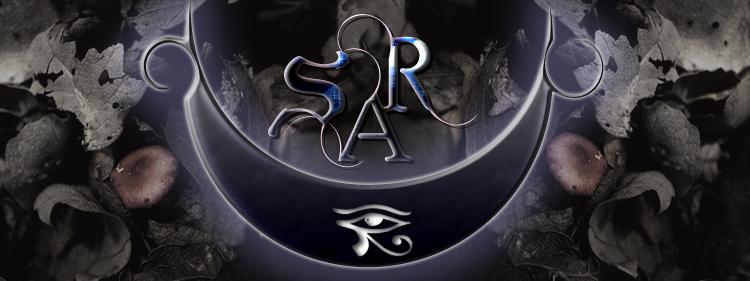 Alianza SAR