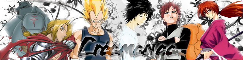 Mangaka dream !!!