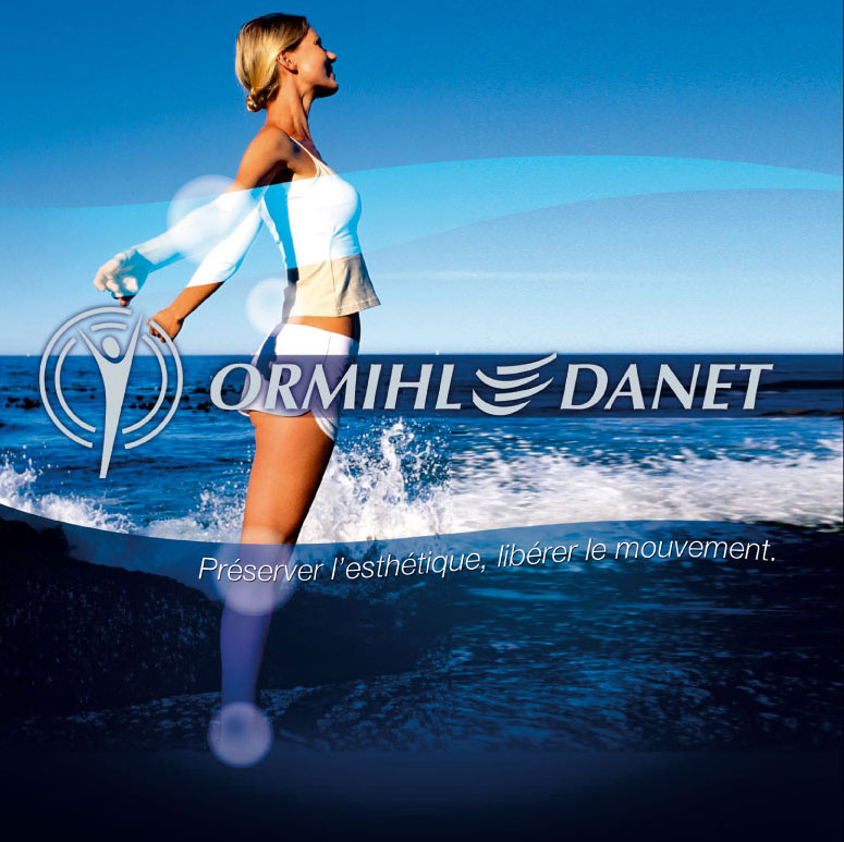 ORMIHL-DANET