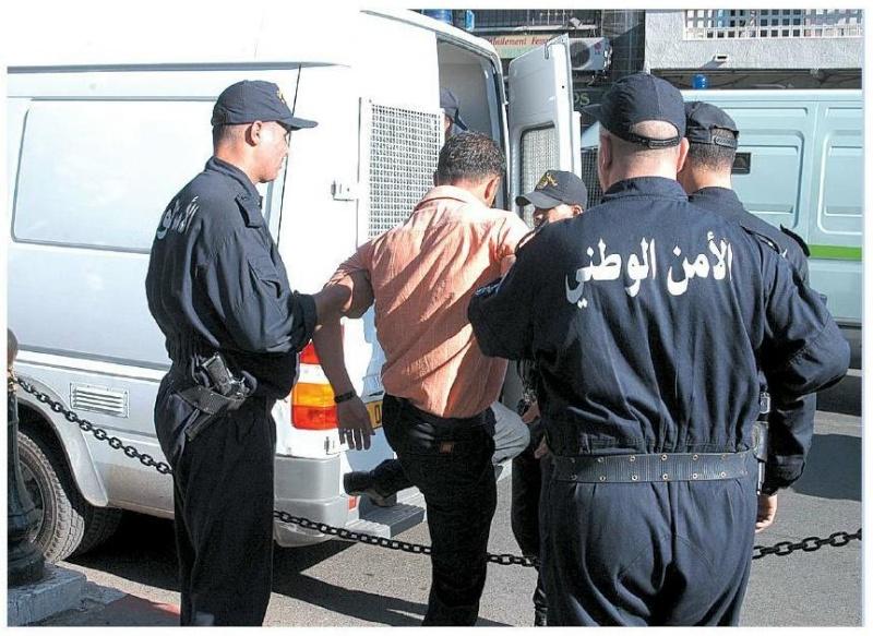 صور الشرطة الجزائرية ربي يحفظكم el_amn10.jpg