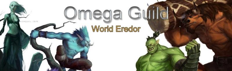 Omega Guild
