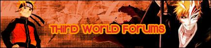 Third World Forums