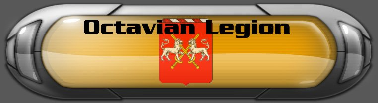 The Octavian Legion