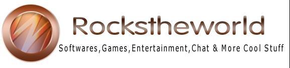 RocksTheWorld