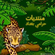 منتديات حرامي بغــــداد