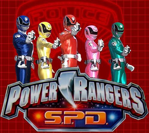 power rangers 131bt110.jpg