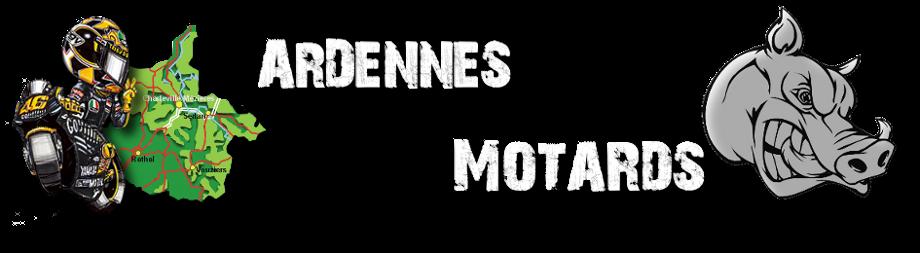 ardennes-motards