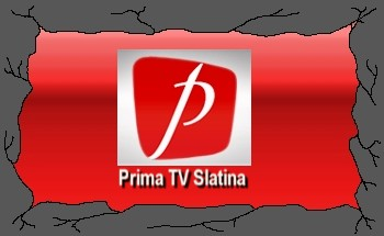 Prima Tv Slatina