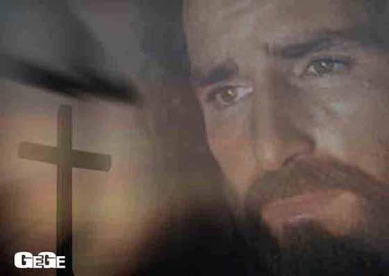 اجمال صور الرب يسوع حصريا على منى الكنيسة العربية