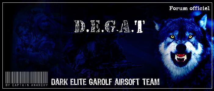 D.E.G.A.T