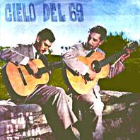 http://i20.servimg.com/u/f20/11/58/64/46/cielo610.jpg