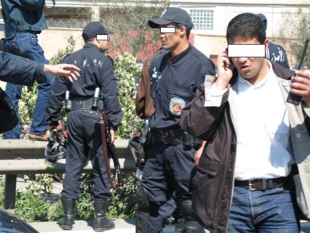 صور الشرطة الجزائرية ربي يحفظكم lundi218.jpg