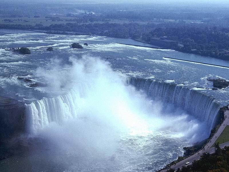 صور اجمل الشلالات في العالم اروع مناظر الشلالات العالمية الجميلة 1210.jpg