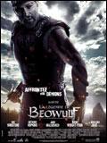 beowul10.jpg