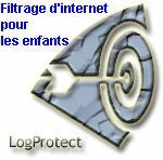 logprotect