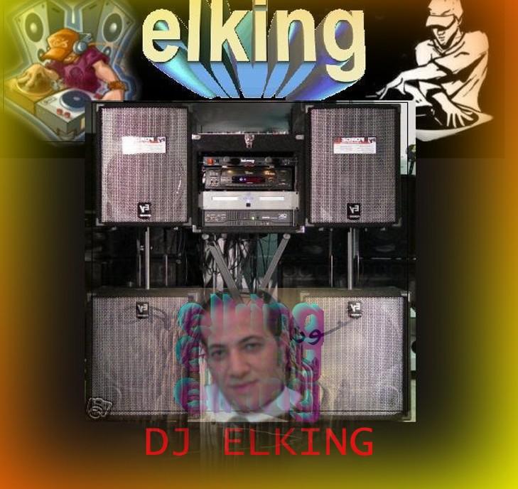 d j elking.com
