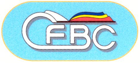 forum gratuit forumul elevilor colegiul financia