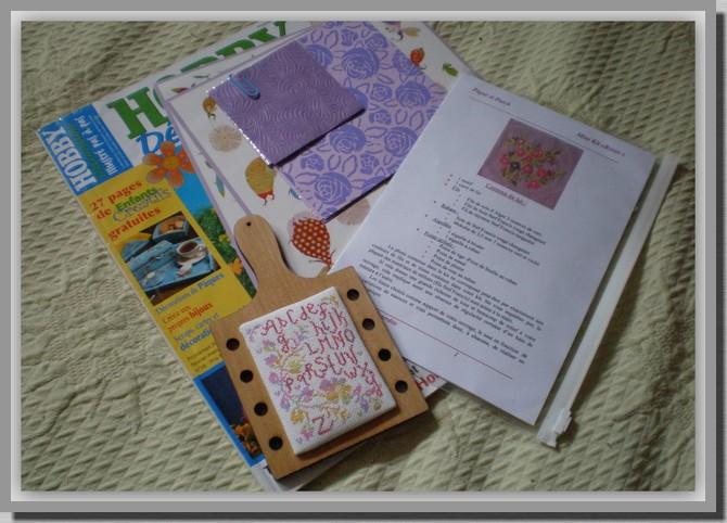 http://i20.servimg.com/u/f20/11/70/33/11/photos21.jpg
