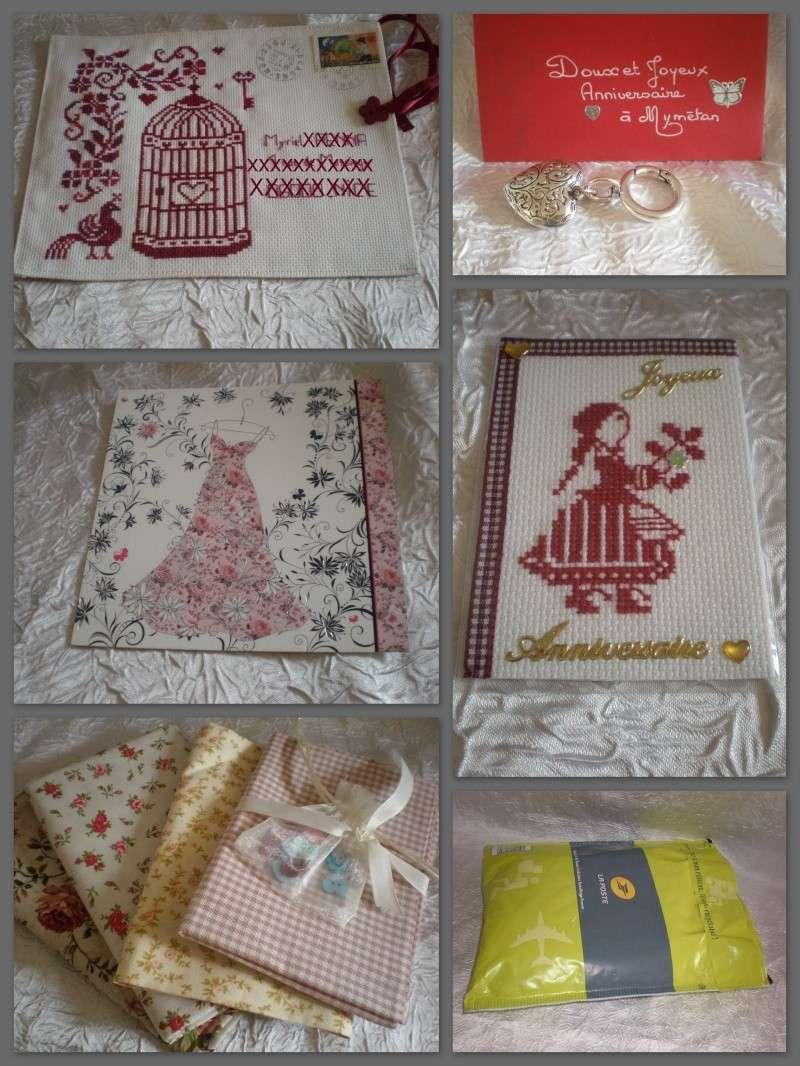http://i20.servimg.com/u/f20/11/70/33/11/photos27.jpg