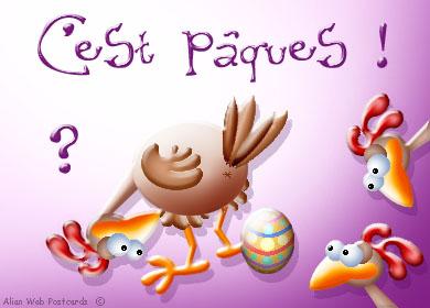 http://i20.servimg.com/u/f20/11/70/33/11/pouleo10.jpg