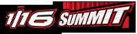 1/16 Summit