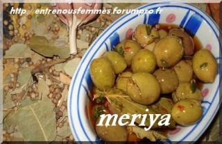 olives10.jpg