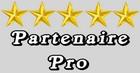 Partenaire Pro