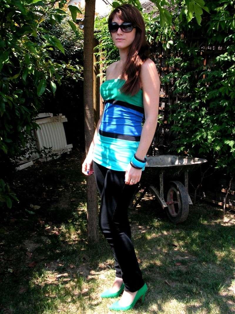 http://i20.servimg.com/u/f20/12/00/38/09/pict6211.jpg