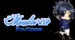 Membre V.I.P