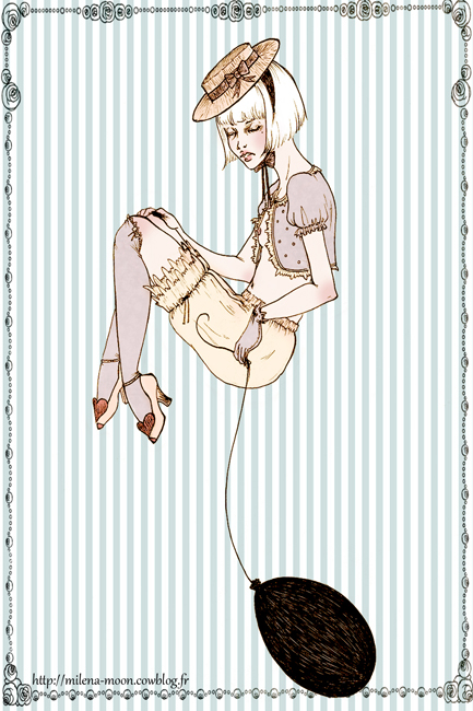 http://i20.servimg.com/u/f20/12/30/36/08/lolita13.jpg