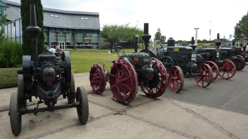 100 ans de tracteurs lanz le compa chartres 28 5 juin 2011. Black Bedroom Furniture Sets. Home Design Ideas
