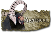 Akatsuki|Médica|The Supreme Wizard
