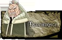Tsuchikage