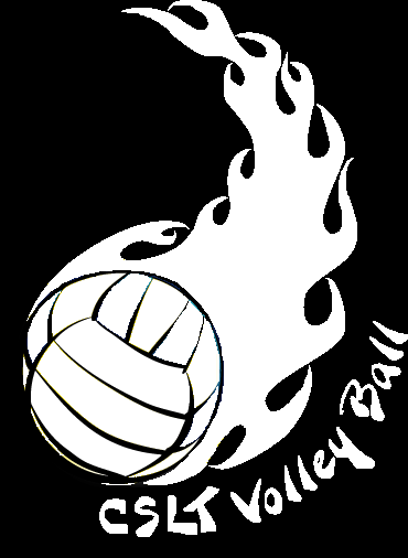 CSLT Volley Ball