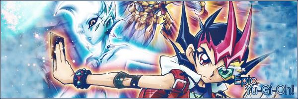 Yu-Gi-Oh! Epic
