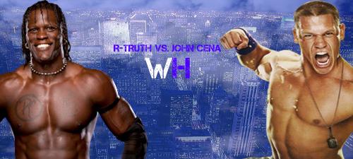 WWE Monday Night Raw 'Special Raw Roulette' du 27 Juin 2011 [HDTV] [FS]