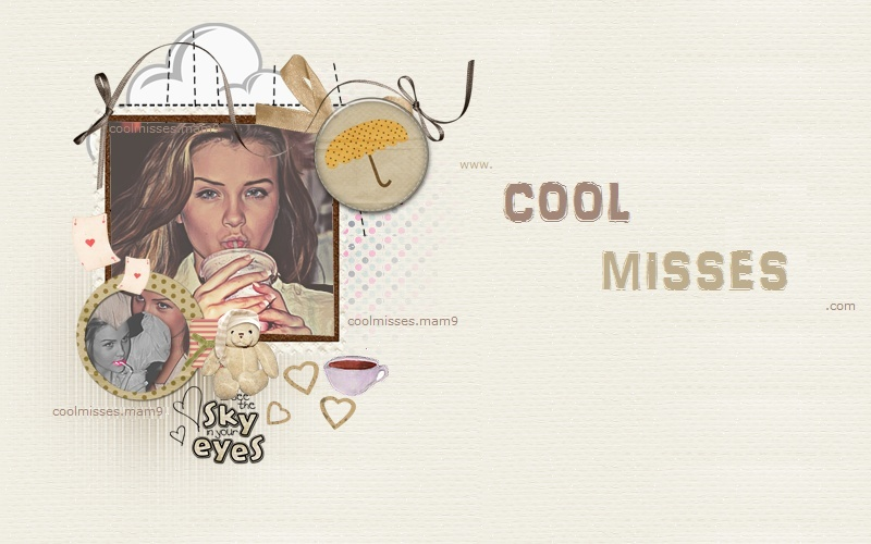 coolmisses.mam9.com