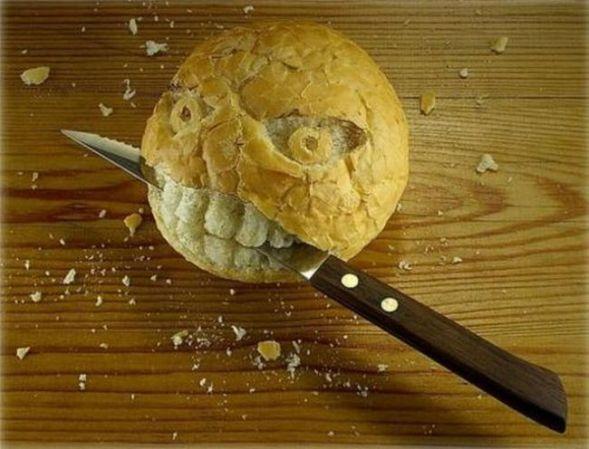 bread-10.jpg