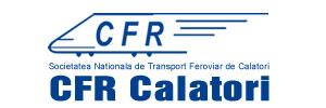 CFR Calatori