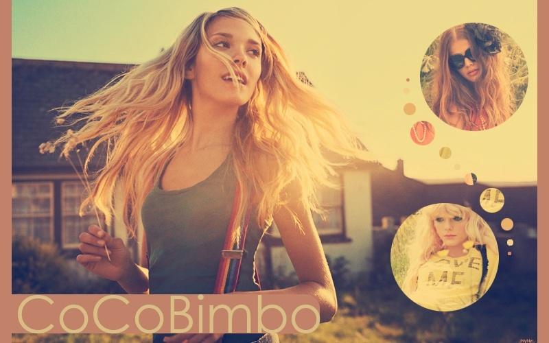 CocoBimbo