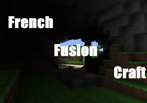 French Fusion Craft