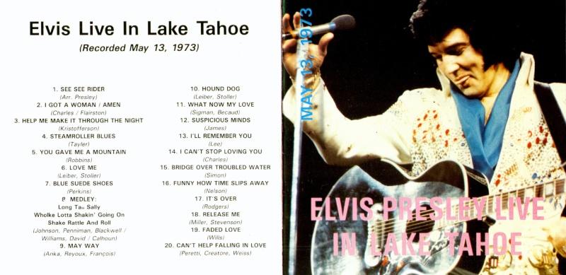 lake-f10.jpg