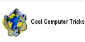 cool computer tricks