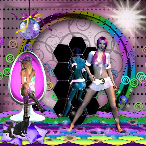 http://i20.servimg.com/u/f20/14/00/65/75/disco-10.jpg