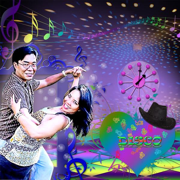 http://i20.servimg.com/u/f20/14/00/65/75/disco10.jpg
